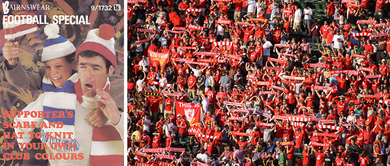 Supporters-scarves-02