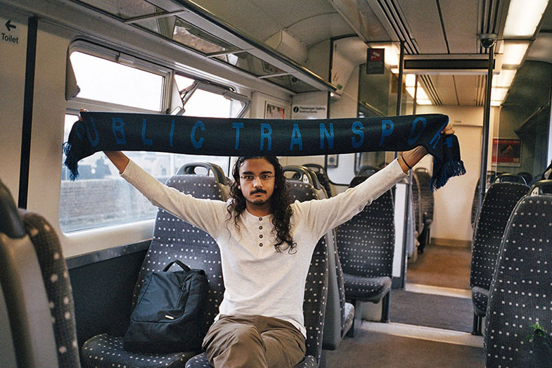 Supporters-scarves-04